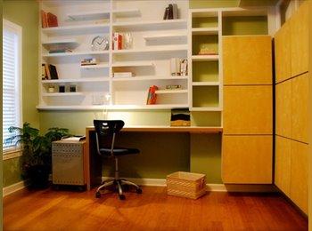 EasyRoommate SG - Room for rent; 3mins to Farrer Park/LitteIndiaMRT - Little India, Singapore - $800 pcm