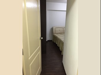 Common room for rent at 469 admiralty drive