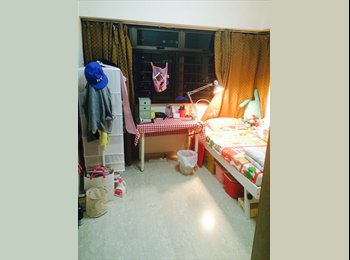 EasyRoommate SG - short term rent for CBD working professionals - Toa Payoh, Singapore - $820 pcm