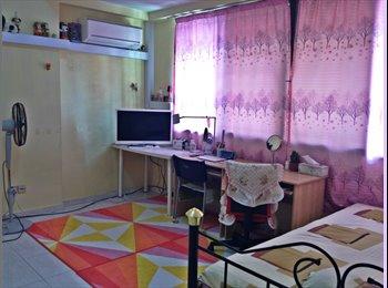 BigMasterRoom;Apartment; Payalebar;NoOwnerNotAgent