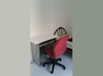 EasyRoommate SG - spacious room fr rental at woodland - Admiralty, Singapore - $600 pcm