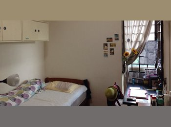 EasyRoommate SG - Near Kembangan MRT Condo Common Room - Female Only - Singapore, Singapore - $1,200 pcm