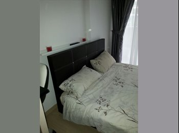 Studio Apartment in the EAST for rent