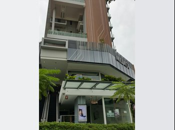 2 Bedrooms Apartment for rent at Paya Lebar Residence