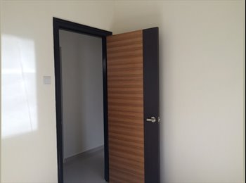 EasyRoommate SG - 10 minutes to mrt. Like condo style . 950 dollars only  - Toa Payoh, Singapore - $950 pcm