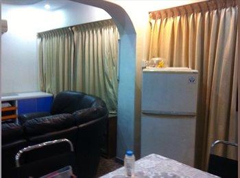EasyRoommate SG - Telok Blangah Crescent near Vivo City/Chinatown/Redhill - Telok Blangah, Singapore - $1,200 pcm