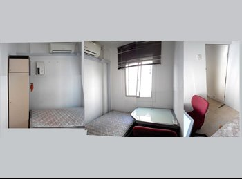 Bugis small room with untilles 700