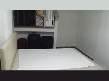 EasyRoommate SG - Room for rental - Holland, Singapore - $800 pcm
