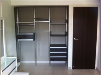 Blk 403 Yishun Room  for rent