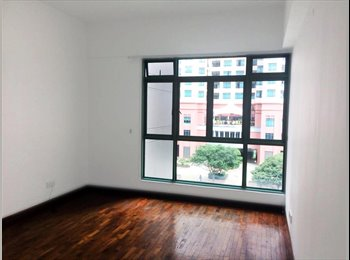 EasyRoommate SG - Master Bedroom for Rent beside Great World City! - Orchard, Singapore - $2,200 pcm