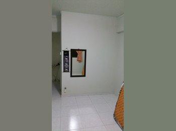 common room to rent