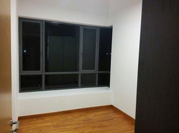 EasyRoommate SG - New condo common rm bedok reservoir $900 - Bedok, Singapore - $900 pcm