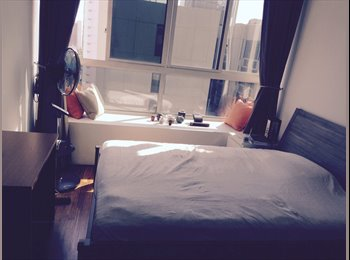 Room in CityLights to rent- SGD 1650