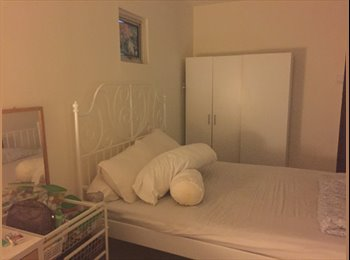 EasyRoommate SG - MASTER ROOM FOR RENT (HDB Renovated) - Toa Payoh, Singapore - $1,000 pcm