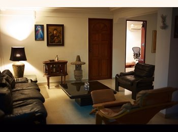 EasyRoommate SG - Common Room for Rent in Holland Village - Holland, Singapore - $950 pcm