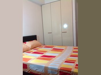 Blk 321 Tampines Cheap & Nice Common Room For Rent