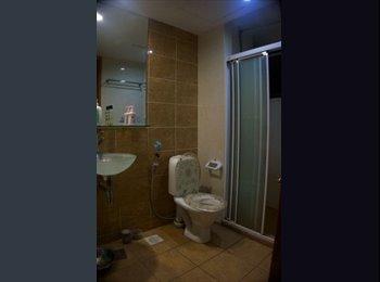 Yishun condo nice small master room 850SG