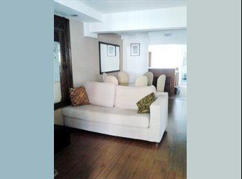 EasyRoommate SG - Holland Village HDB: 2 Bedroom, 3 min from MRT - Holland, Singapore - $2,300 pcm