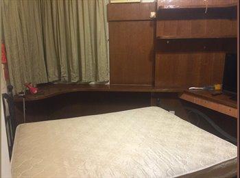 No agent fee good condo common room at bayshore park