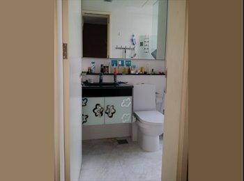 Spacious Condominium Junior Mater Room - No Agent Fee