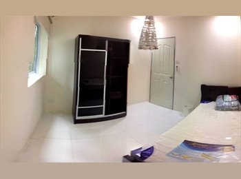 Common Bedroom near Novena Mrt - Shrewsbury Road