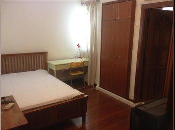 One bedrm studio Near Dhoby Ghaut MRt, SMU, Kaplan, bugis,...