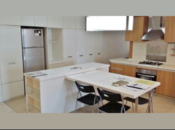 EasyRoommate SG - 3+ Study at The Anchorage Walk to Queenstown MRT - Queenstown, Singapore - $6,000 pcm