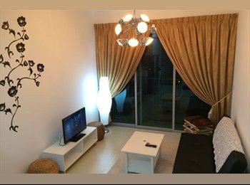 EasyRoommate SG - ☺☺☺☺⭐WHOLE UNIT INTERWEAVE☺☺☺☺⭐  | $4000 - Toa Payoh, Singapore - $4,000 pcm