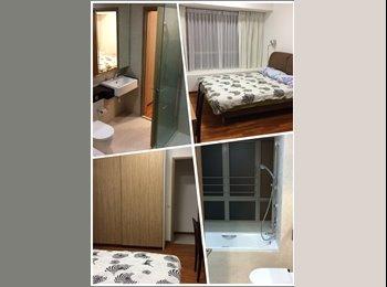 ☺☺☺☺⭐ TREVISTA MASTER ROOM SERVICE APARTMENT☺☺☺☺⭐ | $2200