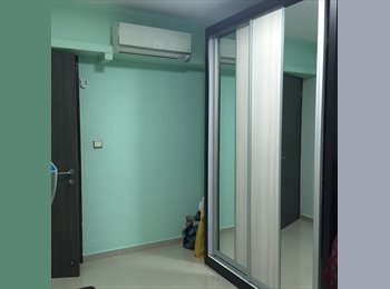 Blk 466A Sembawang Nice Common Room For Rent