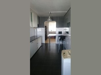 room for rent -near khatib mrt