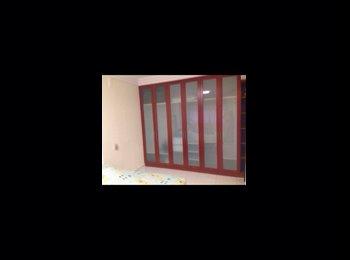 pasir ris master room for rent