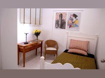 Lovely room at Portsdown rd