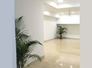 Newly renovated basement for rent