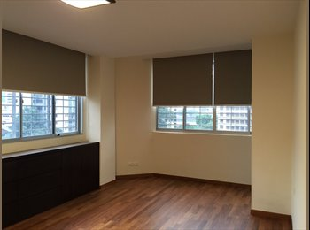 EasyRoommate SG - In the heart of Orchard - 2 - Orchard, Singapore - $1,950 pcm