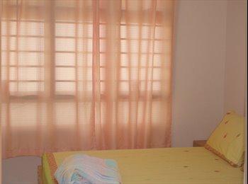 EasyRoommate SG - One Common Room Opposite Redhill MRT - Alexandra Road, Singapore - $800 pcm
