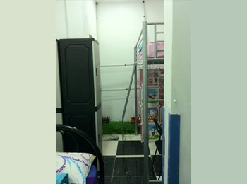 EasyRoommate SG - 1/2/3 students (Government schools/Polytechnic/Uni only) - Potong Pasir, Singapore - $1,100 pcm