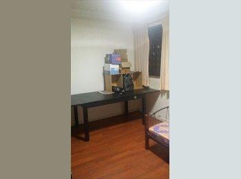 EasyRoommate SG - 103 Ang Mo Kio Ave 3 - Common Room for Rent - Ang Mo Kio, Singapore - $650 pcm