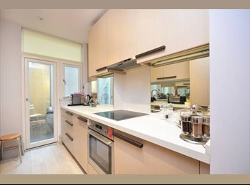 EasyRoommate SG - Available Double Room In St Thomas Walk - Orchard, Singapore - $950 pcm