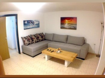 EasyRoommate SG - 1 room fully equipped - Bugis, Singapore - $610 pcm