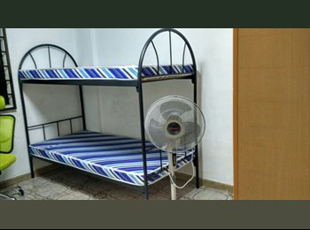 Common Room for Rent - NO AGENT FEE