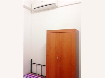 1Single Room$470, Available fr 1 JULY 2016,Apartment...