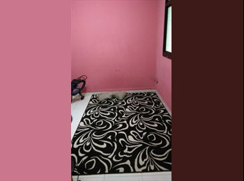 COOKING allowed! NEAR Sembawang MRT station! Common room at...