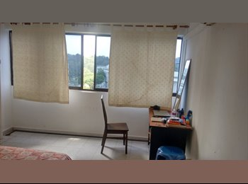 Common Room Available near Science Park/Alexandra Rd