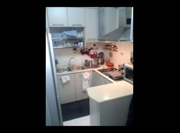 Room to rent – 340B Sembawang Close
