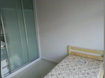 Common room for rent in Sengkang - Direct Owner