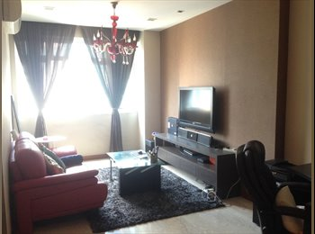 Orchard ,Somerset rooms for rent