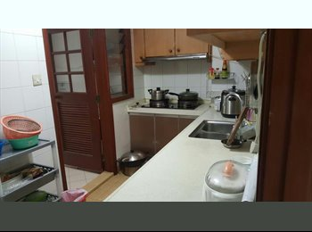 hougang evergreen condo for rent at cheap price