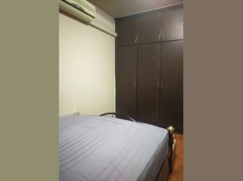 EasyRoommate SG - Common room for rent, Singapore - $850 pcm