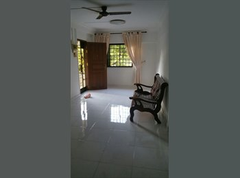 amk mrt no owner stay for rent